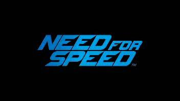 Primo teaser per Need for Speed