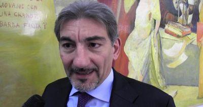 Cattaneo: Expo sarà successo se genererà conseguenze ...