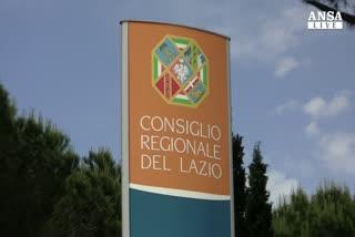 Regione Lazio, nasce il registro dei tumori