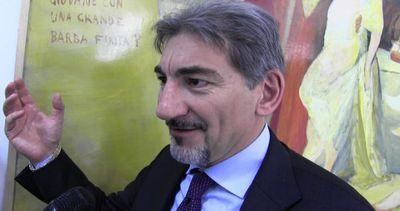 Cattaneo: dobbiamo creare un'Europa più vicina ai ...