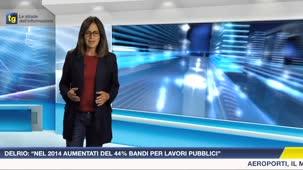 Le strade dell'informazione del 22/05/2015