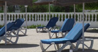 Djerba a caccia di turisti, si profila un'estate nera in ...