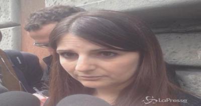Tunisia, avvocato Touil: Respinge ogni accusa, vittima ...