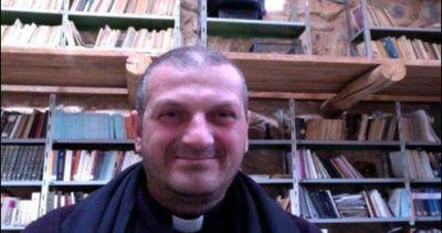 Rapito sacerdote in Siria, Fides: uomo di dialogo come ...