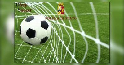 Intercettazioni calcioscommesse: spuntano pestaggio e ...