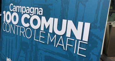 Appello dell'Anci: sindaci contro la mafia, non lasciamoli ...