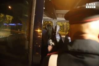 Operazione anti-prostituzione, 4 arresti a Roma