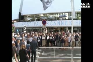 Cannes, festival al rush finale
