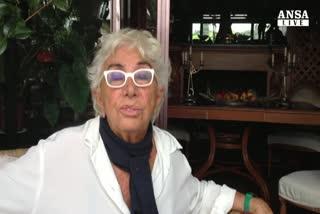 Cinema: Wertmuller, tornare a girare in Sicilia? Chissa'..  ...