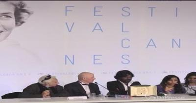 Cannes, Palma d?oro al francese Dheepan di Audiard, Italia ...
