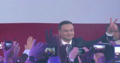 Polonia, elezioni: vince il conservatore Duda, sarà ...