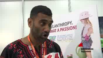 Naidoo -Greenpeace-, dobbiamo imparare a coesistere con la ...