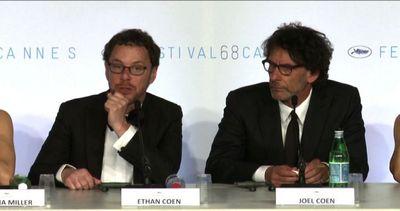 "Cannes, i Coen: ""Dheepan"" ha emozionato. Frémaux smorza ..."