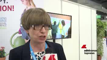 Migranti: Kulik Bielinska -Efc-, da fondazioni esempio per ...