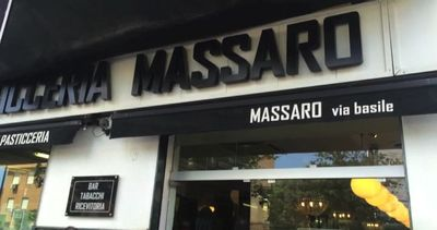 Il coraggio di dire no al pagamento del pizzo a Palermo     ...
