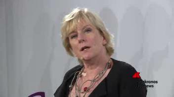 Fondazioni: Efc chiede di disinvestire da combustibili ...