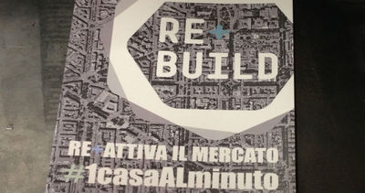Riqualificazione degli edifici: REbuild lancia la sfida ...