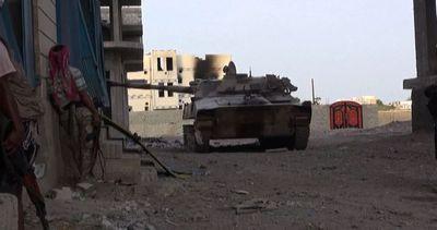 Yemen: rinviata sine die la conferenza di pace sotto ...