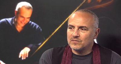 """Gino Paoli e il fisco, Danilo Rea: """"Prima di ..."""