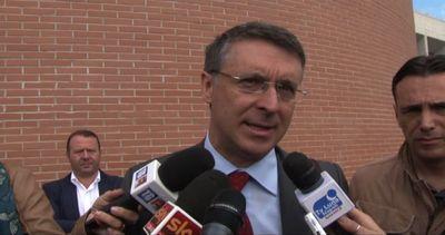 Anticorruzione, Cantone: la società civile faccia la ...