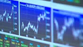 La Grecia e la Spagna spingono in rosso i mercati azionari  ...