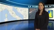 Sud e Isole - Le previsioni del traffico per il 26/05/2015  ...