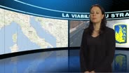 Italia - Le previsioni del traffico per il 26/05/2015