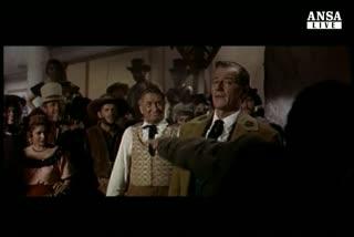Usa, mito di John Wayne rivive in mostra dedicata a eroe ...