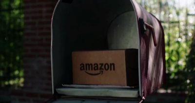 Amazon pagherà le tasse ai singoli Stati, Italia ...