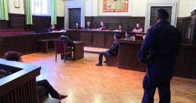 In Austria 14enne condannato a due anni per terrorismo