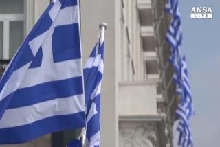 Visco: interesse di tutti, crisi Grecia va governata