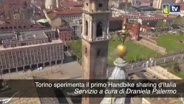 Torino sperimenta il primo Handbike sharing d'Italia   ...