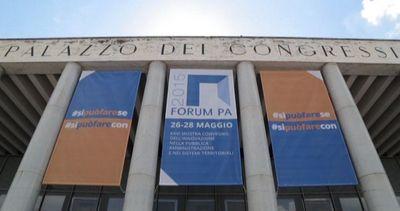 Forum PA, Madia: digitalizzare l'Italia per uno Stato ...