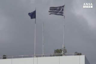 Varoufakis: la Grecia paghera' l'Fmi