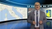 Centro - Le previsioni del traffico per il 27/05/2015