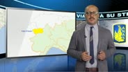 Nord - Le previsioni del traffico per il 27/05/2015