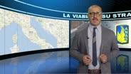 Italia - Le previsioni del traffico per il 27/05/2015