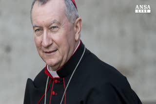 Nozze gay: Irlanda; Vaticano, sconfitta umanita