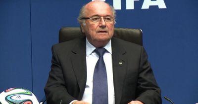 Tempesta sulla Fifa, arresti per tangenti e indagine sui ...