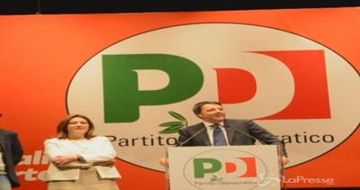 Renzi parla di Berlusconi: Non è nostro incubo ma ha ...