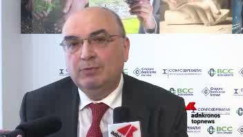 Imprese: Gardini -Confcooperative-, legge per fermare false ...