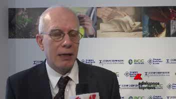 Imprese: Roelants, Italia tra i primi Paesi nel creare  ...