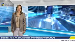 Le strade dell'informazione del 27/05/2015