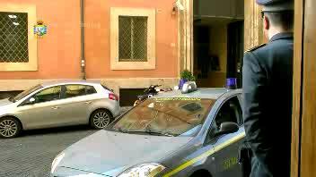 Testi universitari e manuali per concorsi pubblici, a Roma ...