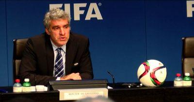Fifa: Blatter non è coinvolto, le elezioni si ...
