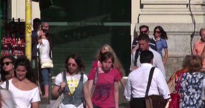 Italia agli ultimi posti nell'Ocse sull'occupazione ...