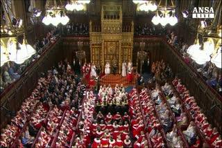Regina Gb: referendum su Ue entro 2017