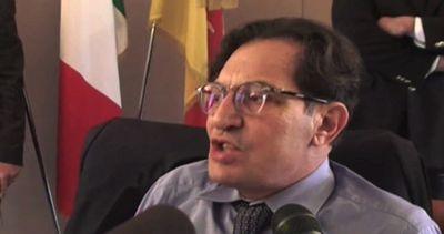 Voto di scambio scuote l'Ars Sicilia, Crocetta: Non ...