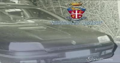 Camorra, uccisero 2 persone per errore in guerra Casalesi: ...