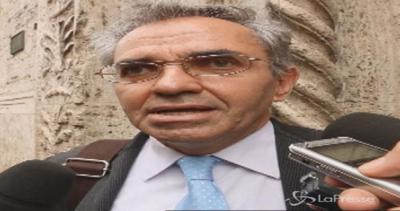 Avvocato Parolisi: 35 coltellate aggravante? No se è ...